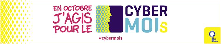 cyber_mois_2019_0