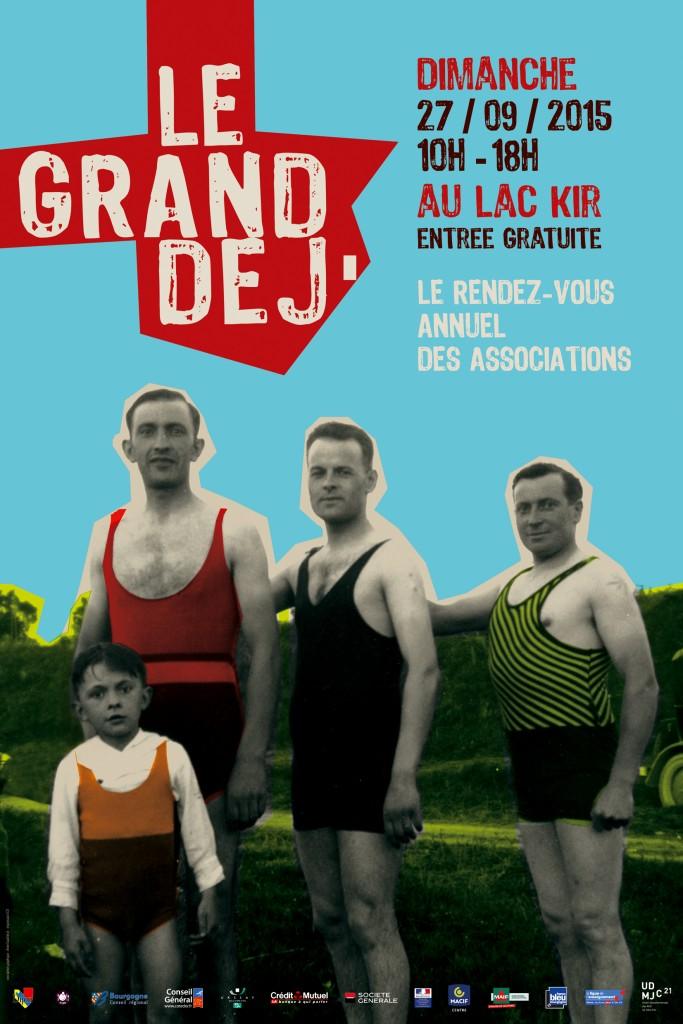 grand-dej-2015[1]