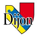 logo-Ville-de-Dijon