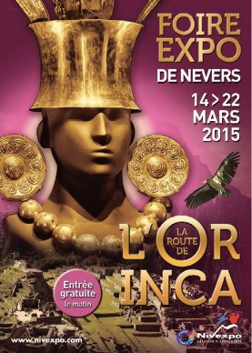 foire-expo-nevers[1]