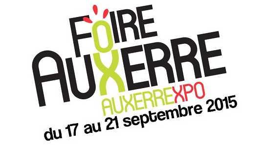 Foire-Exposition-d-Auxerre_cg89_visuel2